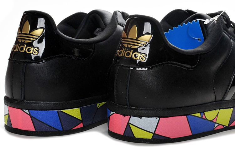 [8ITywHb] marque adidas chaussure,basket,chaussures femme basket Pas Cher - [8ITywHb] marque adidas chaussure,basket,chaussures femme basket Pas Cher-3